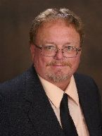 John Masino